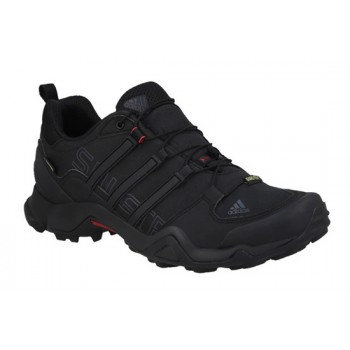 Adidas Terrex Swift R GTX (Gore-Tex)
