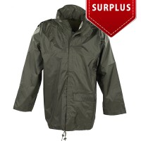 PENTAGON DUTCH STYLE RAIN SUIT