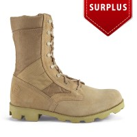 PENTAGON JUNGLE BOOT PANAMA
