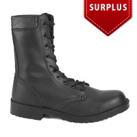 PENTAGON BOOT SUPREME