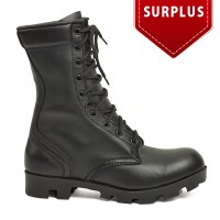 PENTAGON SUPER PANAMA BOOT