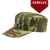 PENTAGON BDU FATIGUE CAP TWILL