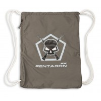 PENTAGON MOHO GYM BAG