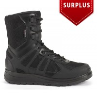 PENTAGON SWAT HWBC BOOT WITH COOLMAX FRESH-FX