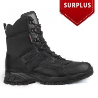 PENTAGON HERMES LIGHT TACTICAL BOOT