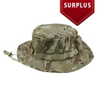PENTAGON JUNGLE HAT TACTICAL RIP-STOP