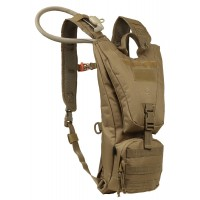 PENTAGON HYDRATION BAG