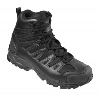 PENTAGON ACHILLES TACTICAL