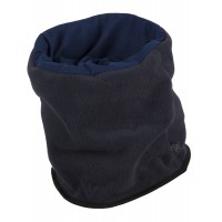 PENTAGON FLEECE WINTER NECK GAITER