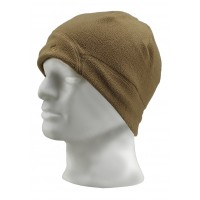 PENTAGON FLEECE WATCH-CAP
