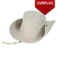 PENTAGON AUSTRALIAN BUSH HAT