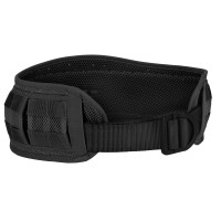 5.11 Tactical VTAC Brokos Belt 58642