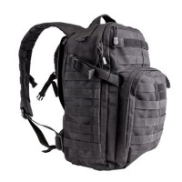 5.11 Tactical RUSH 12 Σακίδιο 56892