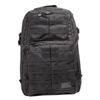 5.11 Tactical RUSH 24 Σακίδιο πλάτης 58601