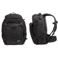 5.11 Tactical RUSH 72 Backpack 58602