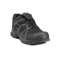 HAIX Athletic 11 Low Stealth