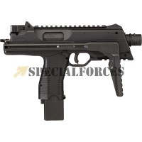 GAMO MP-9