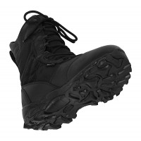 ΑΡΒΥΛΑ BLACKHAWK WARRIOR BOOTS  (SPECIAL OPERATIONS)