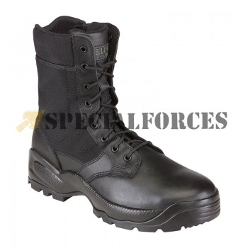 "Άρβυλα 5.11 Tactical SPEED 8"" [12225]"