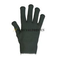 Γάντια ακρυλικά (5 χρώμματα)