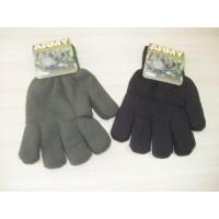Γάντια με ενίσχυση πετσετέ