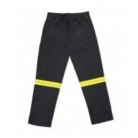 Παντελόνι πυροσβεστικής Siamidis Ifestos 5 Nomex