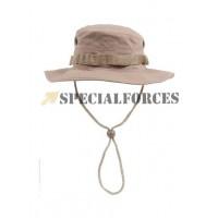 Καπέλο Jungle Rip-Stop