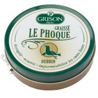 Λίπος φώκιας La Phoque Graise Grison