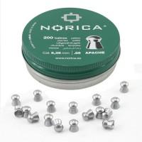 Norica Apache 6.35mm