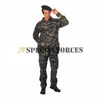 Παντελόνι παραλλαγής Ελληνικού στρατού