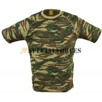 Μπλουζάκι παραλλαγής Pentagon Quick Dry-Pro (Στεγνώνει γρήγορα)