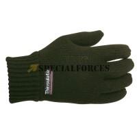 Γάντια πλεκτά Pentagon