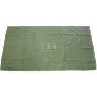 Σετ 3 πετσέτες στρατού (μπάνιου-προσώπου-ποδιών) Survivors