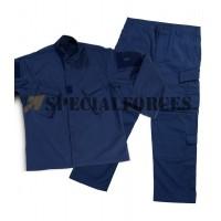 Στολή Siamidis ACU (Αστυνομίας - Λιμενικού)