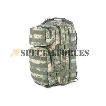 Σακίδιο MIL-TEC US Assault Large (5 χρώματα)