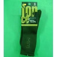Βαμβακερές κάλτσες Α ποιότητας ZIS Force (Ελληνικής κατασκευής)
