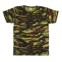 Μπλουζάκι Ελληνικής παραλλαγής (T-Shirt)